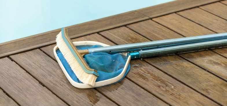 Best Decking Cleaner & Top 5 Picks For Removing Algae, Moss & Dirt