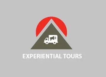 Experiential Tours