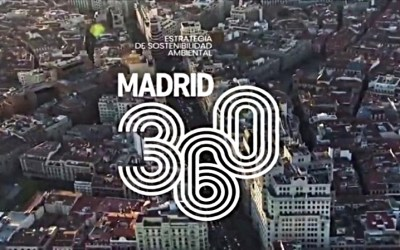 ¿Qué esconde la nueva Ordenanza de Movilidad Sostenible de Madrid?