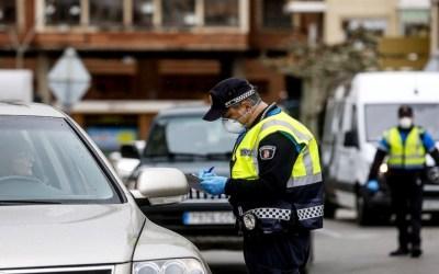 No pueden multarnos por estacionamiento sin pruebas que lo avalen