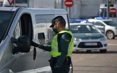 ¿Cómo evitar la multa de 500 euros por circular marcha atrás?