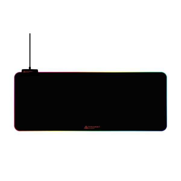"""immagine del bundle extra in cui è rappresentato il tappetino """"PT80"""" , uno dei due elementi del Bundle Extra"""