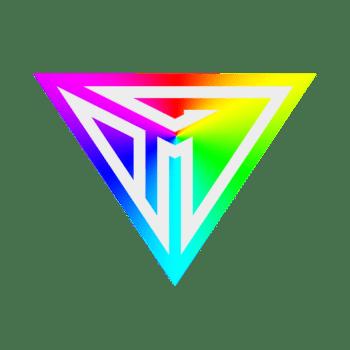 Logo del software MyPG e MyPG Audio