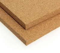 Cork Boards - Pyramidinnovation.com