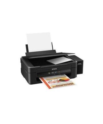 Computing Epson L3060 WiFi Print Copy Scan Printer [tag]