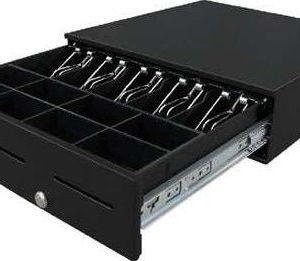 Electronics EPOS CASH DRAWER [tag]