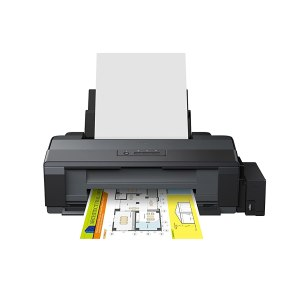 Computing Epson L1300 A3 Ink Tank Printer [tag]