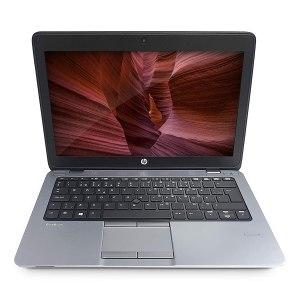 Computing Hp elitebook 840 g2- 5th gen- 14″inch touch screen- intel core i7- 2.6ghz processor- 4gb ram- 500gb hard disk [tag]