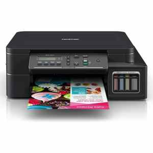 Computing Brother dcp t310 ink tank printer [tag]