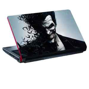 Computer Accessories Laptop skins [tag]