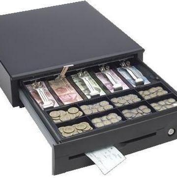 Computer Accessories Premax, cash drawer, pw-cd85 [tag]