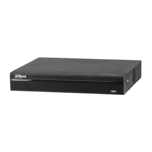 Security & Surveillance Systems Dahua 8 Channel DVR [tag]