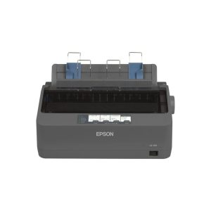 Computing Epson lx-350 impact dot matrix printer [tag]
