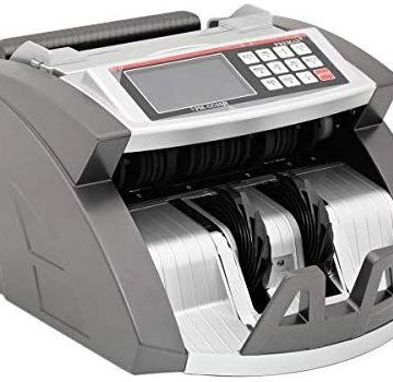 Computer Accessories Cash counting machine [tag]