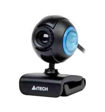 Computer Accessories Driver-free mini webcam [tag]