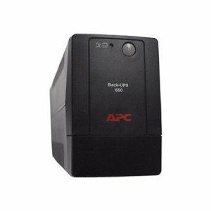 Computer Accessories Apc 650VA Backup UPS [tag]
