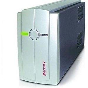 Computer Accessories Mercury elite pro 1000va 1kva offline ups [tag]
