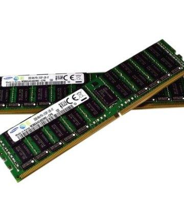 Computer Accessories 1gb ddr1 desktop ram [tag]