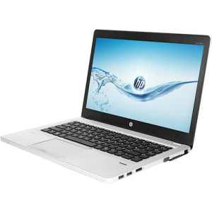 Computing HP Elitebook Folio 9470m core i5 4GB RAM 500GB harddisk [tag]
