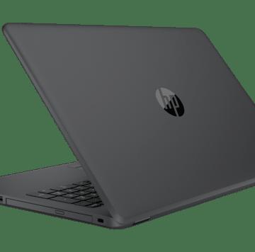 Computing HP 250G6 i3-7020U/15.6 HD SVA AG [tag]