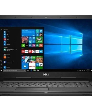 Basic college laptops Dell Vostro 3580 15.6″ Intel Core i7 8565U 8GB RAM 1TB ROM HDD, 2GB Graphics [tag]