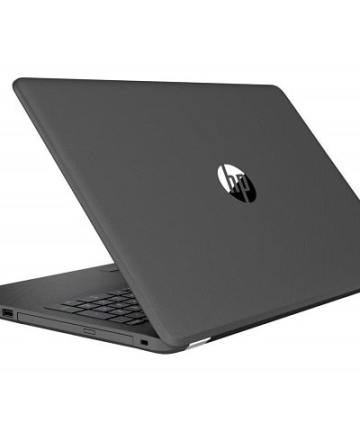 Basic college laptops HP Notebook – 15-ra005nia 15.6″ Intel Celeron N3060 4GB RAM 500GB black 15.6 [tag]