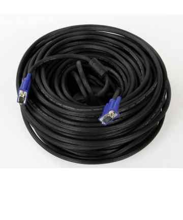 Computer Cables & Adapters VGA CABLE | 3M [tag]