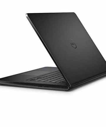 Computing DELL INSPIRON 3476 LAPTOP (CI5-8250U4GB1TB14 HDDVDRWWIN10HU2GB GRAPHICS) [tag]