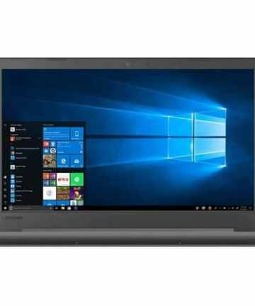 Basic college laptops Lenovo Ideapad 130-151KB Intel Corei7 8550U 8GB RAM 1TB(1000GB) 2GB Nvidia 15.6″ Full HD Screen 1 Year Warranty [tag]