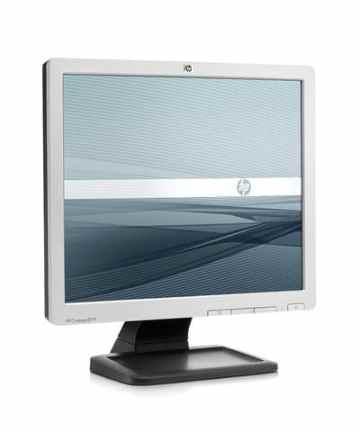 Computing HP Compaq LE1711 17-inch LCD Monitor [tag]