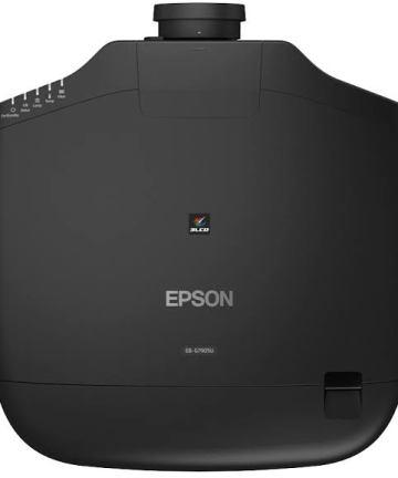 Electronics WUXGA INSTALLATION PROJECTOR | EPSON EB-G7905U [tag]