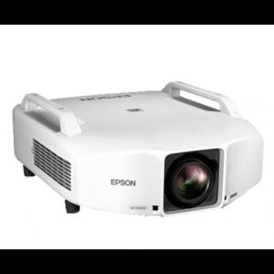 Electronics BRIGHT INSTALLATION PROJECTOR   EB-Z11000 [tag]