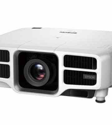 Electronics EPSON EB-L1200U|7000 LUMENS FULL HD LARGE VENUE LASER PROJECTOR [tag]