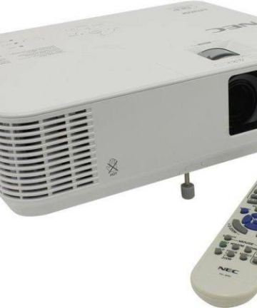 Electronics PROJECTOR HIRE   2000-3000 LUMENS [tag]