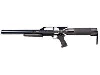 AirForce Talon SS PCP Air Rifle, Spin-Loc Tank