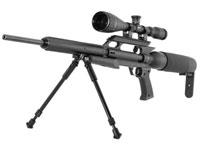 AirForce Ultimate Condor PCP Air Rifle