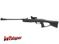 Gamo Recon G2 Whisper Air Rifle