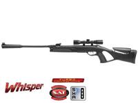 Gamo Whisper G2 Air Rifle