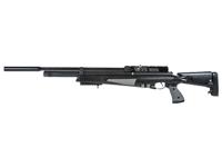 Hatsan AT44S10 Tact PCP QE Air Rifle