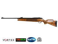 Hatsan 135 Air Rifle, Vortex Piston