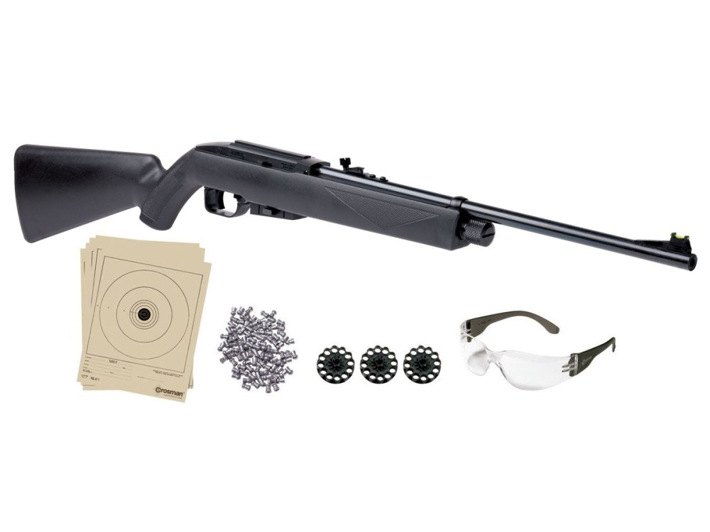 medium resolution of crosman 1077 air