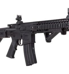bb gun [ 1600 x 1200 Pixel ]
