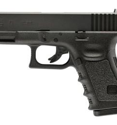 umarex glock 19  [ 1200 x 900 Pixel ]