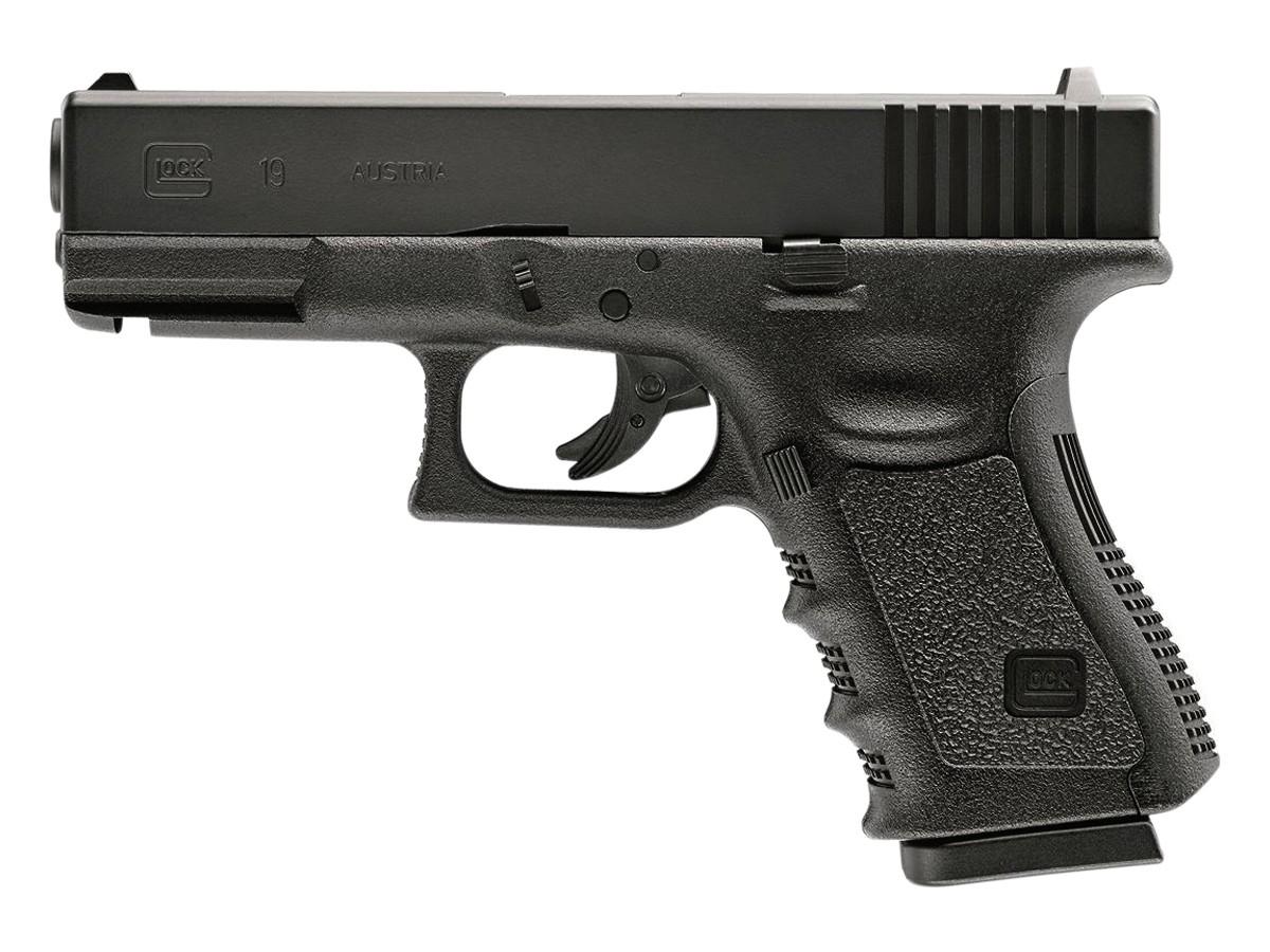 hight resolution of umarex glock 19