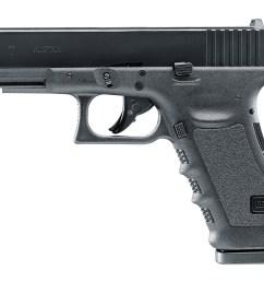 umarex glock 17  [ 1600 x 1200 Pixel ]