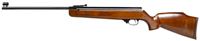 Weihrauch HW90 Breakbarrel Air Rifle