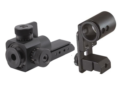 AirForce Adaptive Target Sight Set Fits Most 10Meter 3