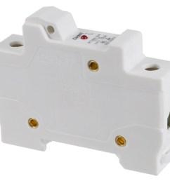 air venturi 4500 compressor fuse box air compressor fuse box [ 1200 x 900 Pixel ]