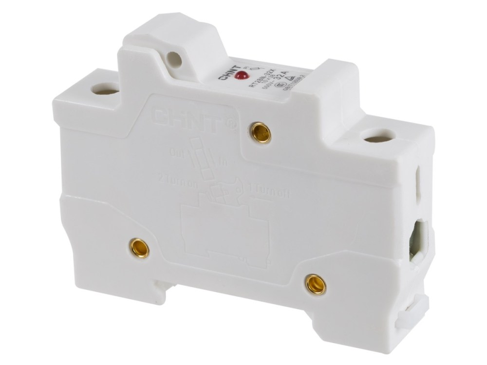 medium resolution of air venturi 4500 compressor fuse box air compressor fuse box
