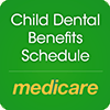 Tooth Whitening - image cdbs-medicare on https://www.pyrmontdentalclinic.com.au